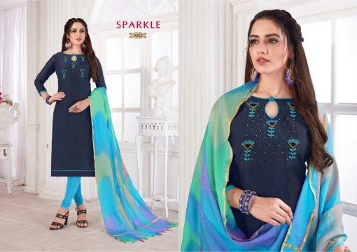Fashion Floor Sparkle Salwar Suit Wholesale Catalog 12 Pcs 3 510x361 - Fashion Floor Sparkle Salwar Suit Wholesale Catalog 12 Pcs