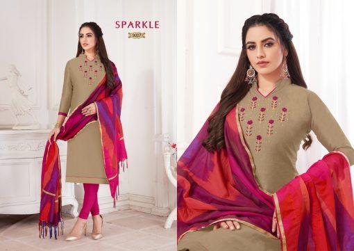 Fashion Floor Sparkle Salwar Suit Wholesale Catalog 12 Pcs 6 510x361 - Fashion Floor Sparkle Salwar Suit Wholesale Catalog 12 Pcs