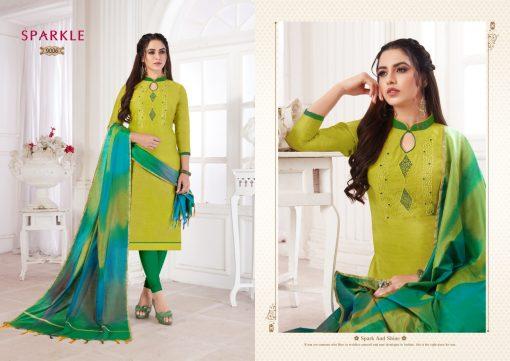 Fashion Floor Sparkle Salwar Suit Wholesale Catalog 12 Pcs 7 510x361 - Fashion Floor Sparkle Salwar Suit Wholesale Catalog 12 Pcs