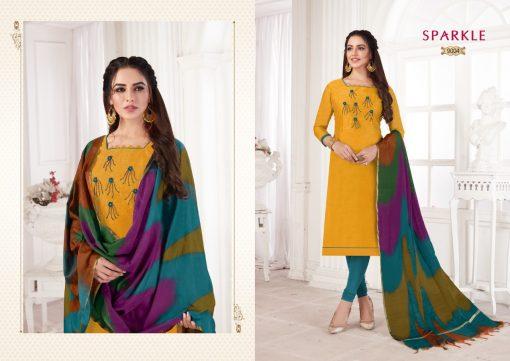 Fashion Floor Sparkle Salwar Suit Wholesale Catalog 12 Pcs 8 510x361 - Fashion Floor Sparkle Salwar Suit Wholesale Catalog 12 Pcs