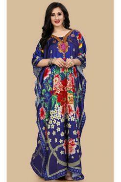 Jelite Kaftan E Nazakat Kurti Wholesale Catalog 8 Pcs