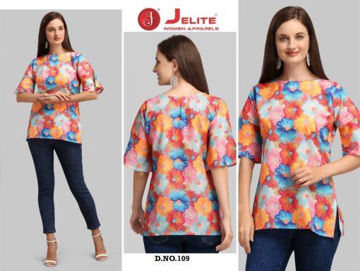 Jelite Marigold Vol 2 Tops Wholesale Catalog 8 Pcs 1 510x383 - Jelite Marigold Vol 2 Tops Wholesale Catalog 8 Pcs