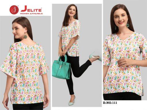 Jelite Marigold Vol 2 Tops Wholesale Catalog 8 Pcs 3 510x383 - Jelite Marigold Vol 2 Tops Wholesale Catalog 8 Pcs