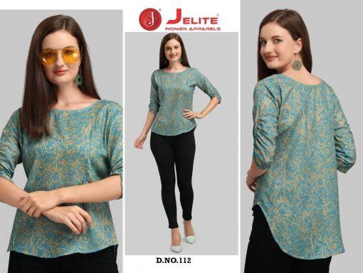 Jelite Marigold Vol 2 Tops Wholesale Catalog 8 Pcs 4 510x383 - Jelite Marigold Vol 2 Tops Wholesale Catalog 8 Pcs