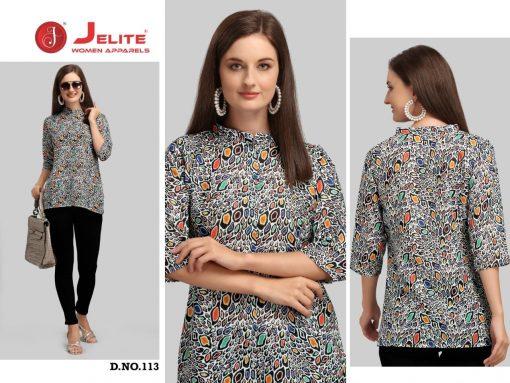 Jelite Marigold Vol 2 Tops Wholesale Catalog 8 Pcs 5 510x383 - Jelite Marigold Vol 2 Tops Wholesale Catalog 8 Pcs