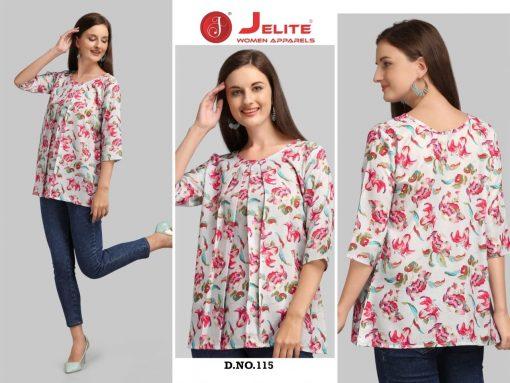 Jelite Marigold Vol 2 Tops Wholesale Catalog 8 Pcs 8 510x383 - Jelite Marigold Vol 2 Tops Wholesale Catalog 8 Pcs