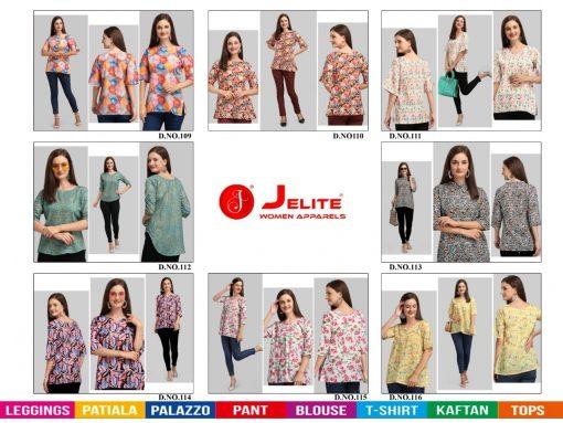 Jelite Marigold Vol 2 Tops Wholesale Catalog 8 Pcs 9 510x383 - Jelite Marigold Vol 2 Tops Wholesale Catalog 8 Pcs
