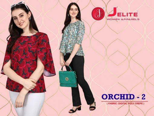 Jelite Orchid Vol 2 Tops Wholesale Catalog 8 Pcs 1 510x383 - Jelite Orchid Vol 2 Tops Wholesale Catalog 8 Pcs