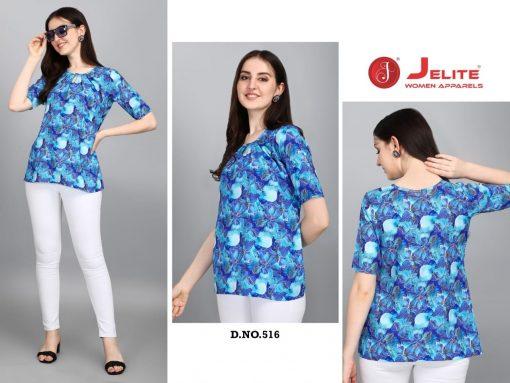 Jelite Orchid Vol 2 Tops Wholesale Catalog 8 Pcs 2 510x383 - Jelite Orchid Vol 2 Tops Wholesale Catalog 8 Pcs