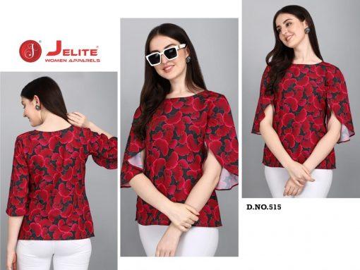 Jelite Orchid Vol 2 Tops Wholesale Catalog 8 Pcs 3 510x383 - Jelite Orchid Vol 2 Tops Wholesale Catalog 8 Pcs