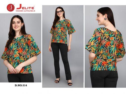 Jelite Orchid Vol 2 Tops Wholesale Catalog 8 Pcs 4 510x383 - Jelite Orchid Vol 2 Tops Wholesale Catalog 8 Pcs
