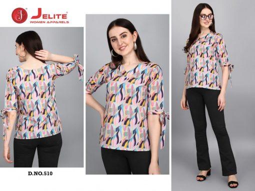 Jelite Orchid Vol 2 Tops Wholesale Catalog 8 Pcs 8 510x383 - Jelite Orchid Vol 2 Tops Wholesale Catalog 8 Pcs