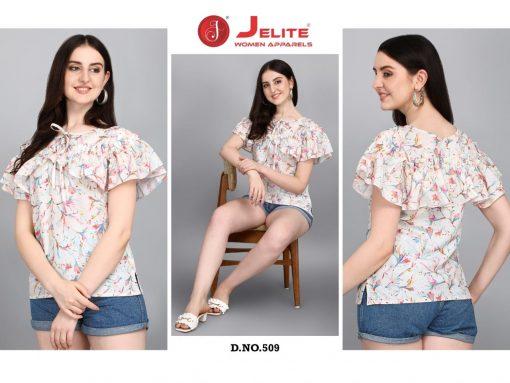 Jelite Orchid Vol 2 Tops Wholesale Catalog 8 Pcs 9 510x383 - Jelite Orchid Vol 2 Tops Wholesale Catalog 8 Pcs