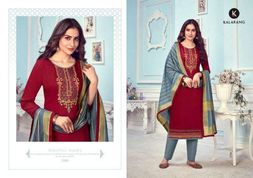 Kalarang Mihika by Kessi Salwar Suit Wholesale Catalog 4 Pcs 1 1 510x359 - Kalarang Mihika by Kessi Salwar Suit Wholesale Catalog 4 Pcs