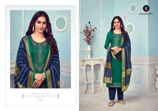 Kalarang Mihika by Kessi Salwar Suit Wholesale Catalog 4 Pcs 3 1 510x359 - Kalarang Mihika by Kessi Salwar Suit Wholesale Catalog 4 Pcs