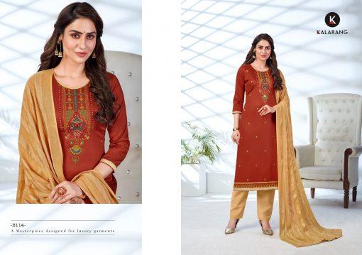 Kalarang Saloni Vol 7 by Kessi Salwar Suit Wholesale Catalog 4 Pcs 4 510x359 - Kalarang Saloni Vol 7 by Kessi Salwar Suit Wholesale Catalog 4 Pcs