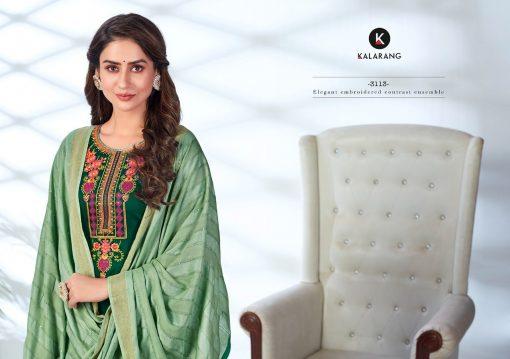 Kalarang Saloni Vol 7 by Kessi Salwar Suit Wholesale Catalog 4 Pcs 5 510x359 - Kalarang Saloni Vol 7 by Kessi Salwar Suit Wholesale Catalog 4 Pcs