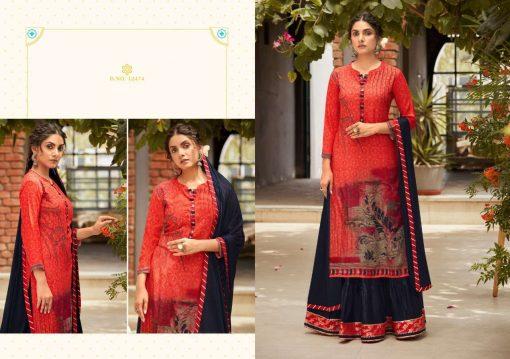 Kalaroop Venue Vol 4 by Kessi Readymade Salwar Suit Wholesale Catalog 4 Pcs 1 510x359 - Kalaroop Venue Vol 4 by Kessi Readymade Salwar Suit Wholesale Catalog 4 Pcs