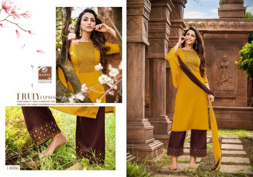 Kapil Trendz Booster Readymade Salwar Suit Wholesale Catalog 12 Pcs 11 510x357 - Kapil Trendz Booster Readymade Salwar Suit Wholesale Catalog 12 Pcs