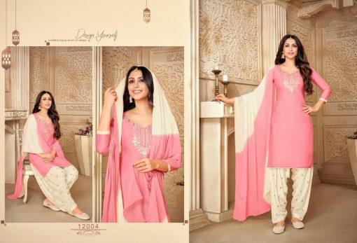 Kapil Trendz Harmony Readymade Salwar Suit Wholesale Catalog 12 Pcs 10 510x347 - Kapil Trendz Harmony Readymade Salwar Suit Wholesale Catalog 12 Pcs