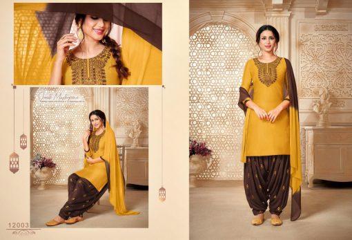 Kapil Trendz Harmony Readymade Salwar Suit Wholesale Catalog 12 Pcs 11 510x347 - Kapil Trendz Harmony Readymade Salwar Suit Wholesale Catalog 12 Pcs