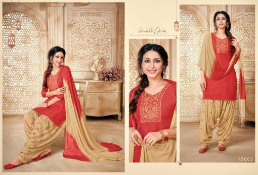 Kapil Trendz Harmony Readymade Salwar Suit Wholesale Catalog 12 Pcs 13 510x347 - Kapil Trendz Harmony Readymade Salwar Suit Wholesale Catalog 12 Pcs