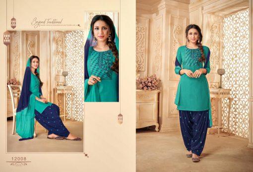 Kapil Trendz Harmony Readymade Salwar Suit Wholesale Catalog 12 Pcs 2 510x347 - Kapil Trendz Harmony Readymade Salwar Suit Wholesale Catalog 12 Pcs