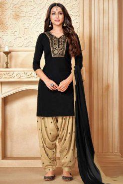 Kapil Trendz Harmony Readymade Salwar Suit Wholesale Catalog 12 Pcs