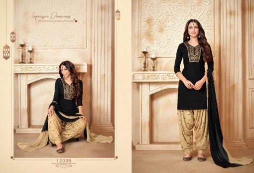 Kapil Trendz Harmony Readymade Salwar Suit Wholesale Catalog 12 Pcs 3 510x347 - Kapil Trendz Harmony Readymade Salwar Suit Wholesale Catalog 12 Pcs