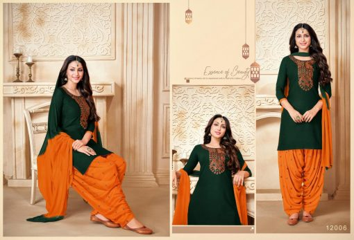 Kapil Trendz Harmony Readymade Salwar Suit Wholesale Catalog 12 Pcs 7 510x347 - Kapil Trendz Harmony Readymade Salwar Suit Wholesale Catalog 12 Pcs