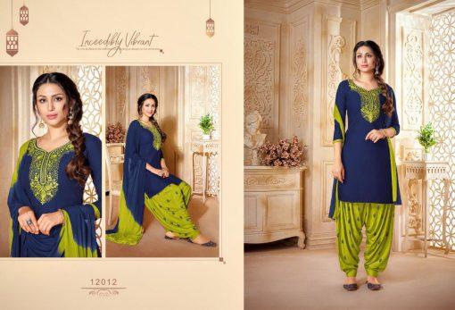 Kapil Trendz Harmony Readymade Salwar Suit Wholesale Catalog 12 Pcs 9 510x347 - Kapil Trendz Harmony Readymade Salwar Suit Wholesale Catalog 12 Pcs