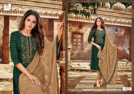 Kapil Trendz Mairin Vol 2 Salwar Suit Wholesale Catalog 12 Pcs 10 510x357 - Kapil Trendz Mairin Vol 2 Salwar Suit Wholesale Catalog 12 Pcs
