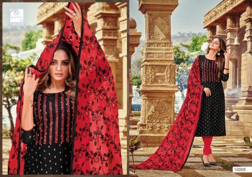 Kapil Trendz Mairin Vol 2 Salwar Suit Wholesale Catalog 12 Pcs 11 510x357 - Kapil Trendz Mairin Vol 2 Salwar Suit Wholesale Catalog 12 Pcs