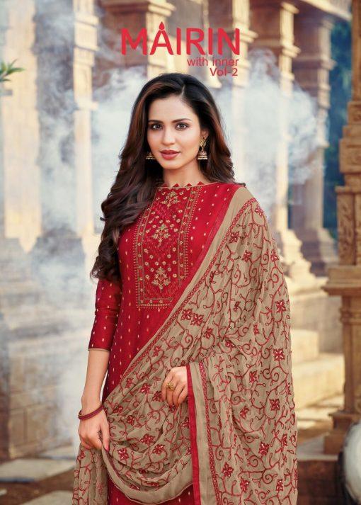 Kapil Trendz Mairin Vol 2 Salwar Suit Wholesale Catalog 12 Pcs 14 510x713 - Kapil Trendz Mairin Vol 2 Salwar Suit Wholesale Catalog 12 Pcs