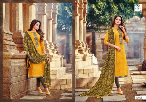 Kapil Trendz Mairin Vol 2 Salwar Suit Wholesale Catalog 12 Pcs 3 510x357 - Kapil Trendz Mairin Vol 2 Salwar Suit Wholesale Catalog 12 Pcs