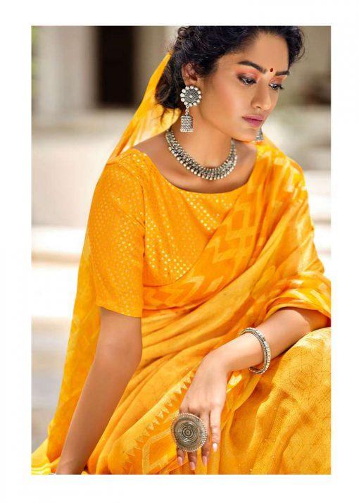 Kashvi Kalakruti by Lt Fabrics Saree Sari Wholesale Catalog 10 Pcs 25 510x714 - Kashvi Kalakruti by Lt Fabrics Saree Sari Wholesale Catalog 10 Pcs
