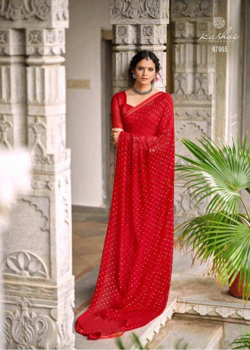 Kashvi Mitasha by Lt Fabrics Saree Sari Wholesale Catalog 10 Pcs 13 510x714 - Kashvi Mitasha by Lt Fabrics Saree Sari Wholesale Catalog 10 Pcs