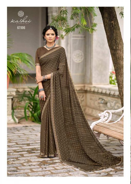Kashvi Mitasha by Lt Fabrics Saree Sari Wholesale Catalog 10 Pcs 14 510x714 - Kashvi Mitasha by Lt Fabrics Saree Sari Wholesale Catalog 10 Pcs