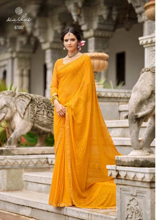 Kashvi Mitasha by Lt Fabrics Saree Sari Wholesale Catalog 10 Pcs 16 510x714 - Kashvi Mitasha by Lt Fabrics Saree Sari Wholesale Catalog 10 Pcs