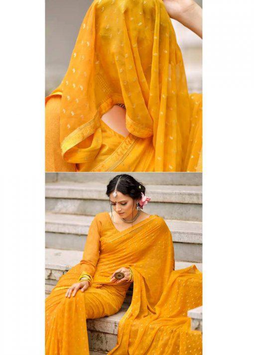 Kashvi Mitasha by Lt Fabrics Saree Sari Wholesale Catalog 10 Pcs 17 510x714 - Kashvi Mitasha by Lt Fabrics Saree Sari Wholesale Catalog 10 Pcs