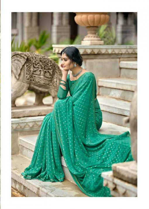 Kashvi Mitasha by Lt Fabrics Saree Sari Wholesale Catalog 10 Pcs 22 510x714 - Kashvi Mitasha by Lt Fabrics Saree Sari Wholesale Catalog 10 Pcs