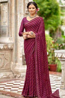 Kashvi Mitasha by Lt Fabrics Saree Sari Wholesale Catalog 10 Pcs