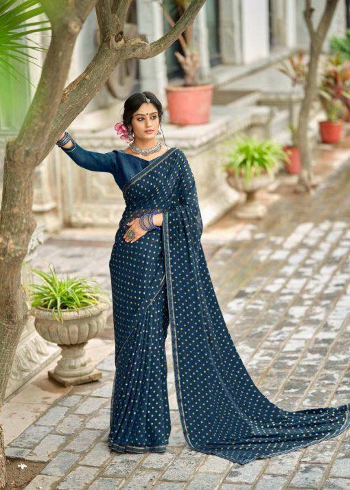 Kashvi Mitasha by Lt Fabrics Saree Sari Wholesale Catalog 10 Pcs 6 510x714 - Kashvi Mitasha by Lt Fabrics Saree Sari Wholesale Catalog 10 Pcs