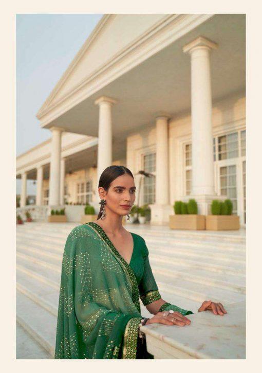 Kashvi Revanta by Lt Fabrics Saree Sari Wholesale Catalog 10 Pcs 20 510x725 - Kashvi Revanta by Lt Fabrics Saree Sari Wholesale Catalog 10 Pcs