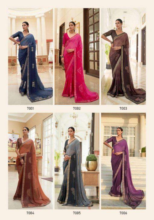 Kashvi Revanta by Lt Fabrics Saree Sari Wholesale Catalog 10 Pcs 24 510x725 - Kashvi Revanta by Lt Fabrics Saree Sari Wholesale Catalog 10 Pcs