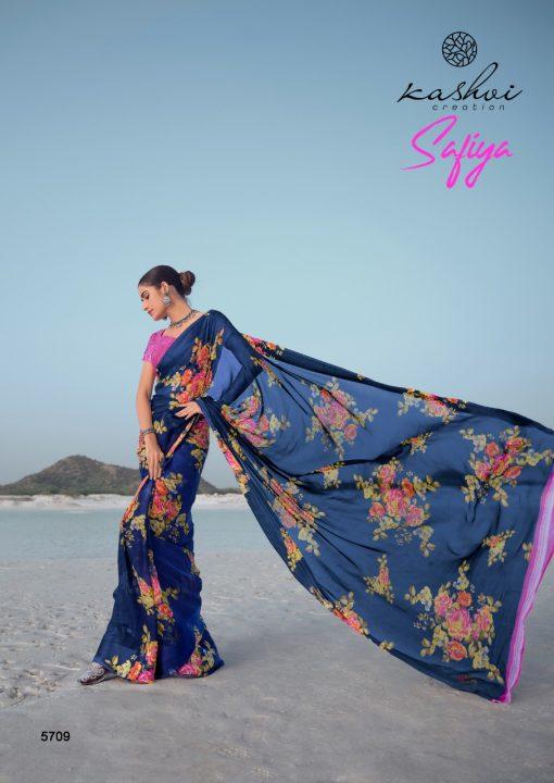 Kashvi Safiya by Lt Fabrics Saree Sari Wholesale Catalog 10 Pcs 1 510x720 - Kashvi Safiya by Lt Fabrics Saree Sari Wholesale Catalog 10 Pcs