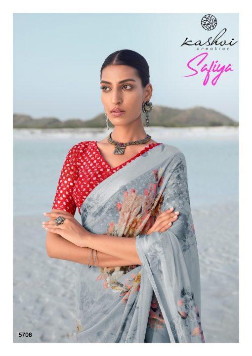 Kashvi Safiya by Lt Fabrics Saree Sari Wholesale Catalog 10 Pcs 13 510x720 - Kashvi Safiya by Lt Fabrics Saree Sari Wholesale Catalog 10 Pcs