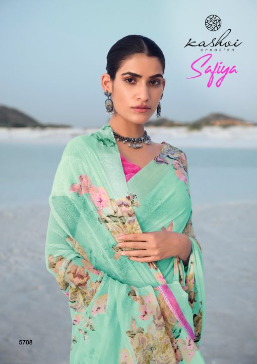 Kashvi Safiya by Lt Fabrics Saree Sari Wholesale Catalog 10 Pcs 19 510x720 - Kashvi Safiya by Lt Fabrics Saree Sari Wholesale Catalog 10 Pcs