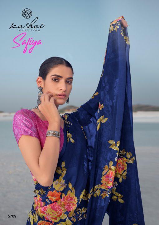 Kashvi Safiya by Lt Fabrics Saree Sari Wholesale Catalog 10 Pcs 22 510x720 - Kashvi Safiya by Lt Fabrics Saree Sari Wholesale Catalog 10 Pcs