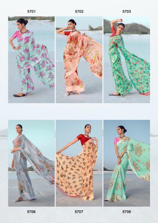 Kashvi Safiya by Lt Fabrics Saree Sari Wholesale Catalog 10 Pcs 23 510x720 - Kashvi Safiya by Lt Fabrics Saree Sari Wholesale Catalog 10 Pcs